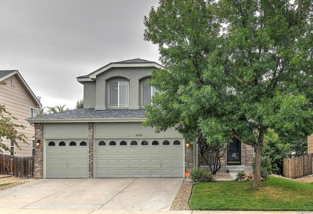 12454 Cherry Street, Thornton, CO 80241 (#2800433) :: Wisdom Real Estate