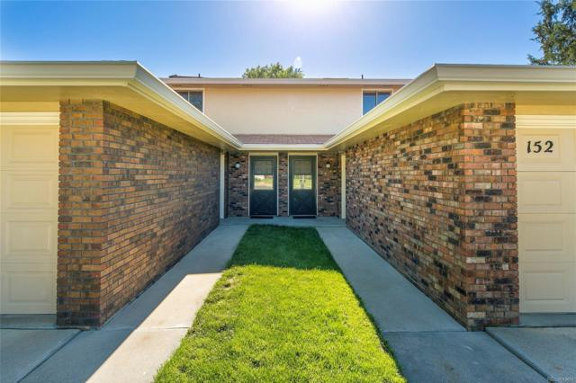 152 Vivian Street, Longmont, CO 80501 (#2801081) :: The Pete Cook Home Group