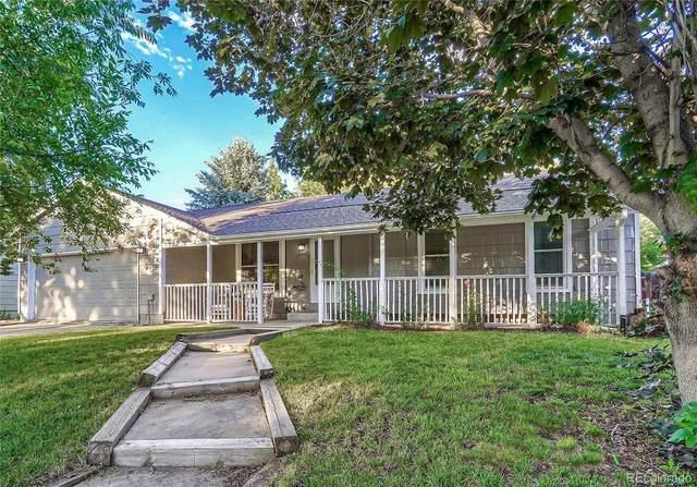 2412 Bowen Street, Longmont, CO 80501 (MLS #2802080) :: 8z Real Estate
