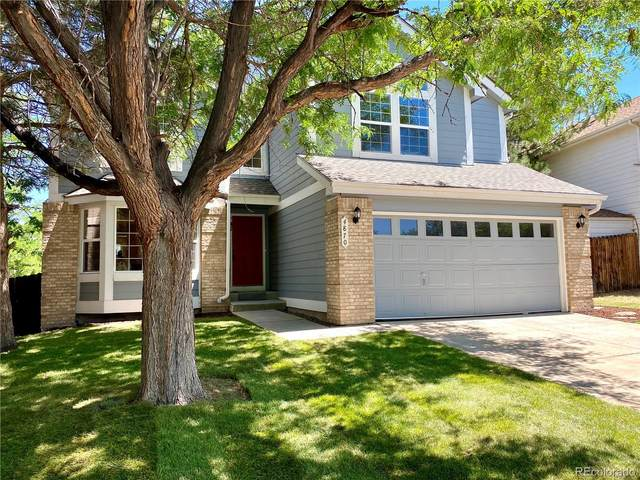4870 S Bahama Way, Aurora, CO 80015 (MLS #2803314) :: 8z Real Estate