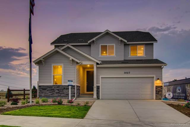 2702 Big Empty Place, Berthoud, CO 80513 (#2804123) :: The DeGrood Team