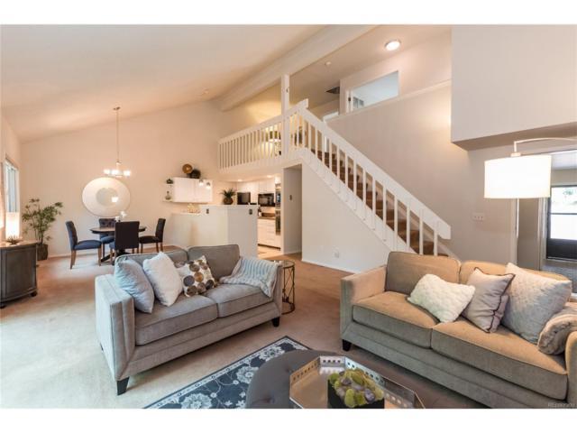 3425 22nd Street, Boulder, CO 80304 (MLS #2804342) :: 8z Real Estate