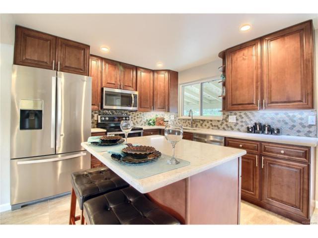 3411 E 99th Way, Thornton, CO 80229 (MLS #2805232) :: 8z Real Estate