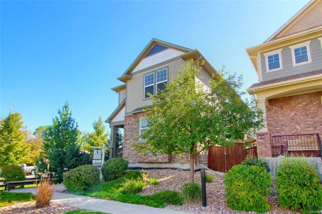 326 Dallas Street, Denver, CO 80230 (#2805253) :: 5281 Exclusive Homes Realty