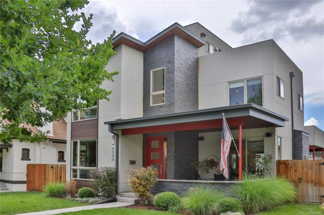 4040 Bryant Street, Denver, CO 80211 (#2806722) :: RazrGroup