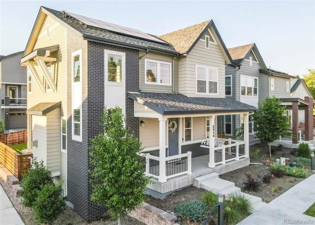 8924 Yates Drive, Westminster, CO 80031 (#2808564) :: Venterra Real Estate LLC