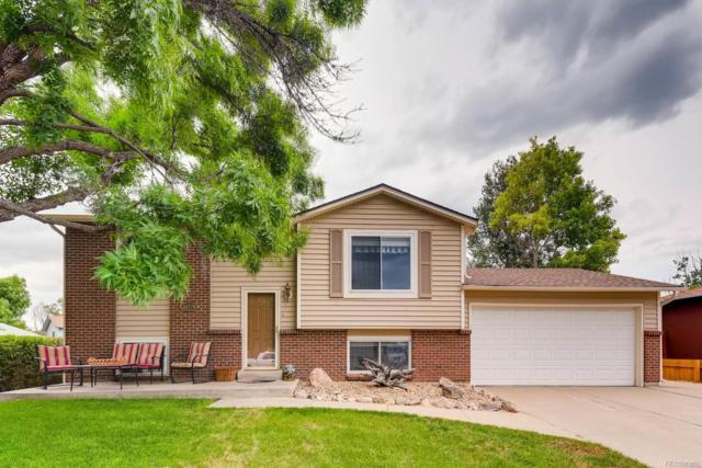 11776 Adams Street, Thornton, CO 80233 (#2808622) :: Bring Home Denver