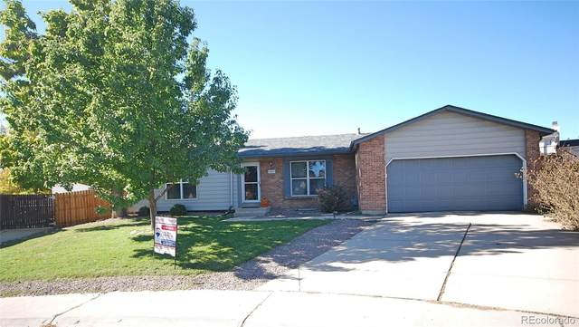 10947 Clermont Court, Thornton, CO 80233 (#2808835) :: The DeGrood Team