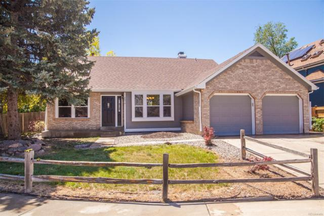 3970 E 135th Place, Thornton, CO 80241 (#2808914) :: Bicker Realty