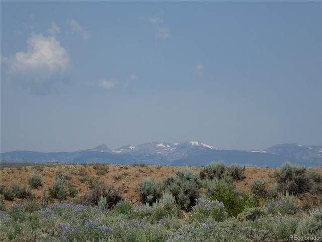 2022 Jackson County 26 Road, Walden, CO 80480 (#2809190) :: The Gilbert Group