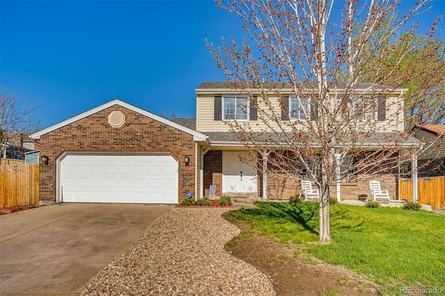 8083 S Corona Way, Centennial, CO 80122 (#2811782) :: The Harling Team @ HomeSmart