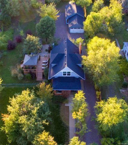5035 Carr Street, Arvada, CO 80002 (#2811938) :: Wisdom Real Estate