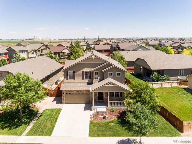3320 Yule Trail Drive, Fort Collins, CO 80524 (#2813202) :: Re/Max Structure