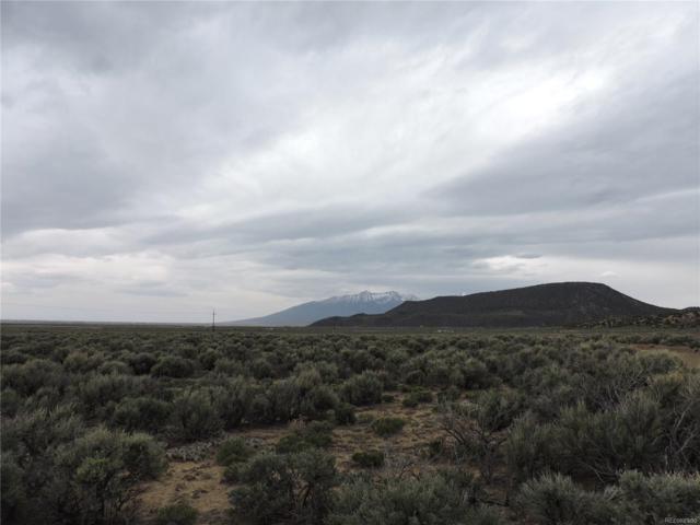 798 Slack Road, Fort Garland, CO 81133 (#2813583) :: My Home Team