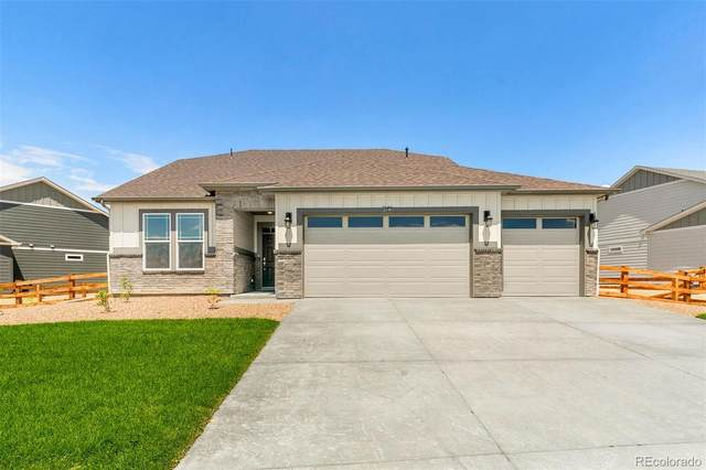 8902 Ferncrest Street, Firestone, CO 80504 (#2813713) :: The Dixon Group