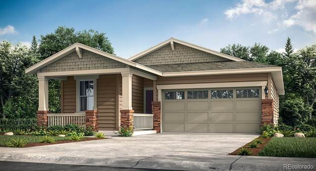 5734 Eagle River Place, Brighton, CO 80601 (#2814308) :: The Heyl Group at Keller Williams