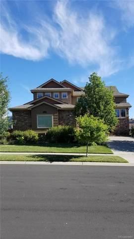 26095 E Euclid Drive, Aurora, CO 80016 (#2816707) :: Peak Properties Group