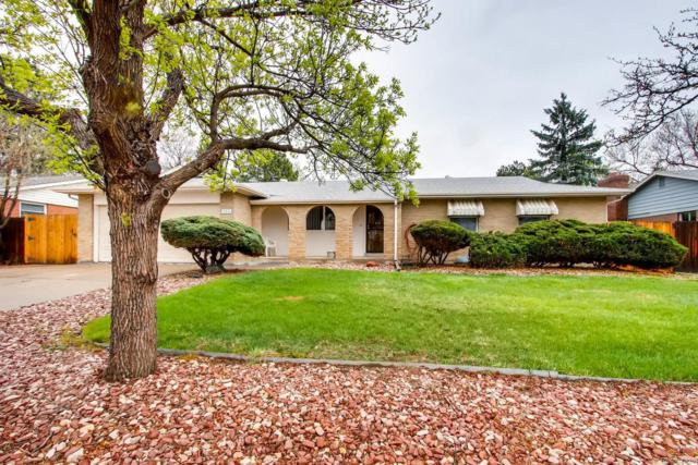 692 S Oswego Court, Aurora, CO 80012 (#2817857) :: The Pete Cook Home Group