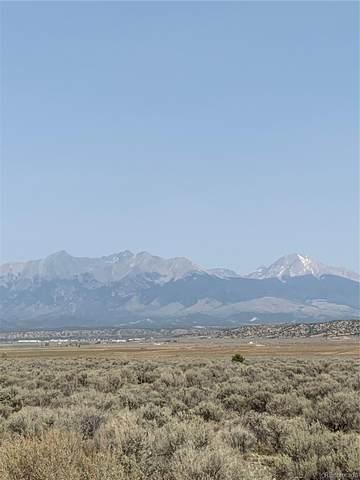 10 Tyellyn Road, Fort Garland, CO 81133 (#2818660) :: milehimodern