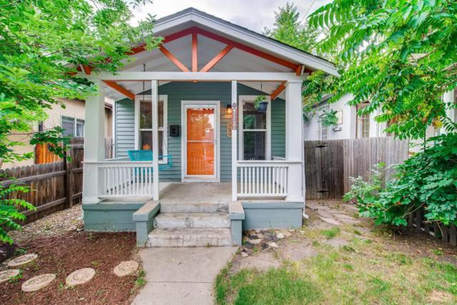 550 Inca Street, Denver, CO 80204 (#2819996) :: Wisdom Real Estate