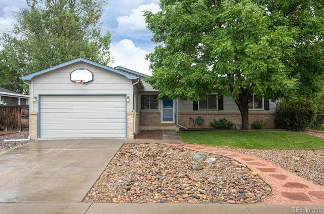 530 Redwood Circle, Berthoud, CO 80513 (#2820334) :: The Margolis Team