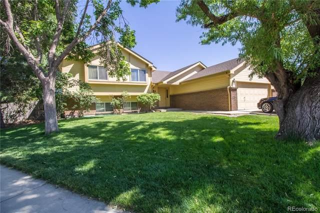1494 Mcintosh Avenue, Broomfield, CO 80020 (MLS #2820445) :: 8z Real Estate