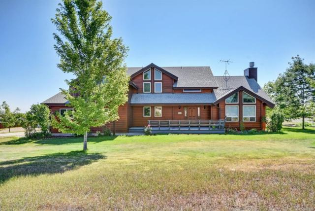 4678 Edie Place, Erie, CO 80516 (#2821149) :: The Peak Properties Group