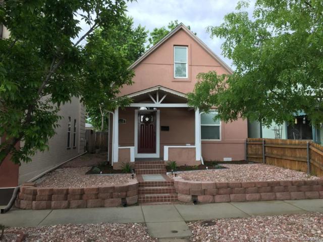 4125 Raritan Street, Denver, CO 80211 (MLS #2821289) :: Bliss Realty Group