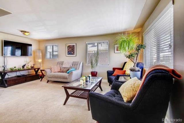 5510 Brentwood Street, Arvada, CO 80002 (#2822825) :: The Peak Properties Group
