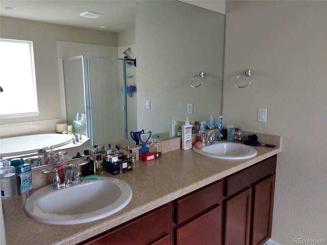 3783 Sandoval Street, Brighton, CO 80601 (#2822918) :: Berkshire Hathaway Elevated Living Real Estate