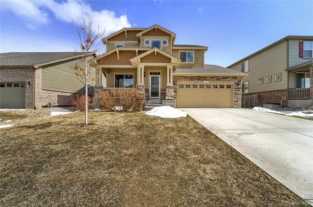 17032 Lipan Street, Broomfield, CO 80023 (#2824207) :: Bring Home Denver with Keller Williams Downtown Realty LLC