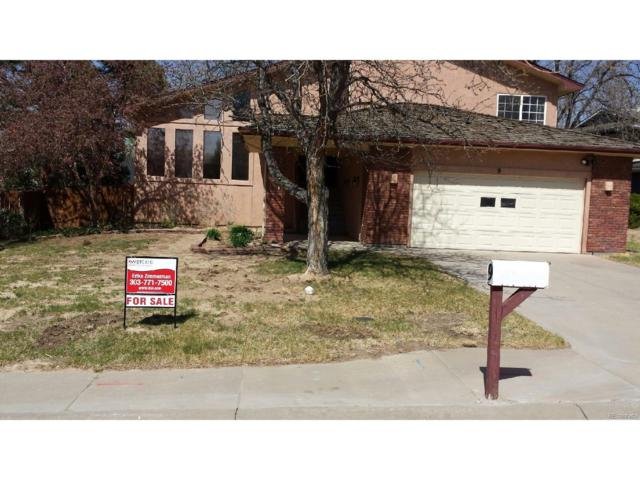 9 Sandcastle Court, Pueblo, CO 81001 (#2824711) :: Thrive Real Estate Group