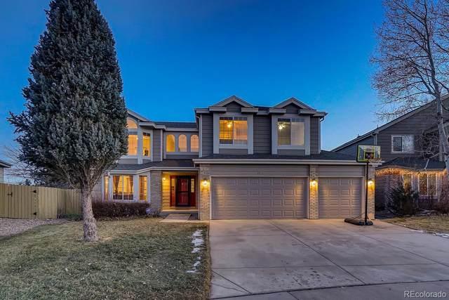 1572 Eldorado Drive, Superior, CO 80027 (#2825675) :: Venterra Real Estate LLC