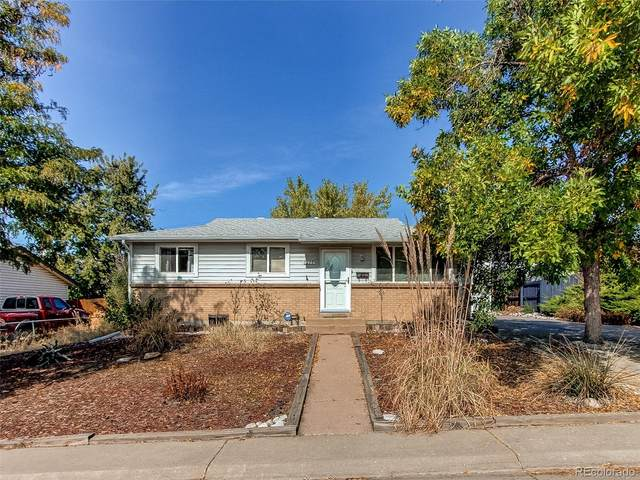 7679 Lincoln Way, Denver, CO 80221 (#2826339) :: The DeGrood Team