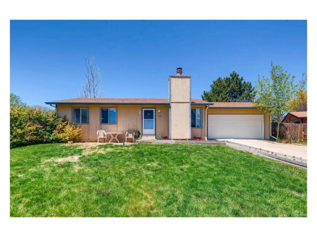13587 Clay Place, Broomfield, CO 80020 (#2826391) :: The Peak Properties Group