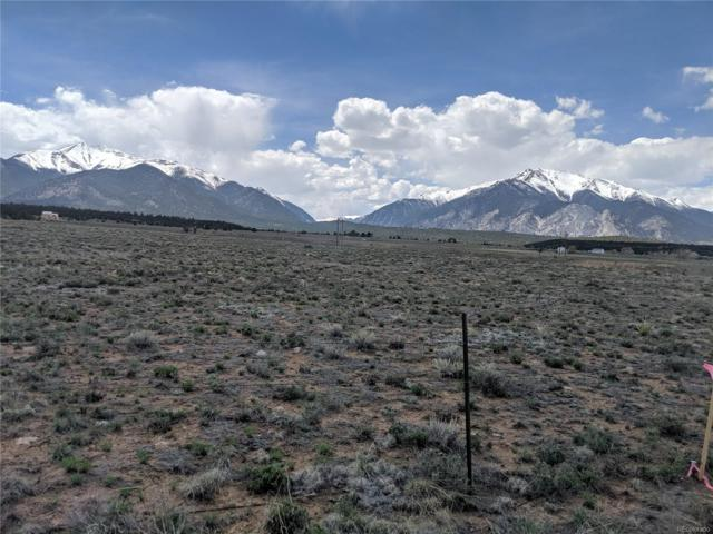 3B3OS County Road 270, Nathrop, CO 81236 (MLS #2827669) :: 8z Real Estate
