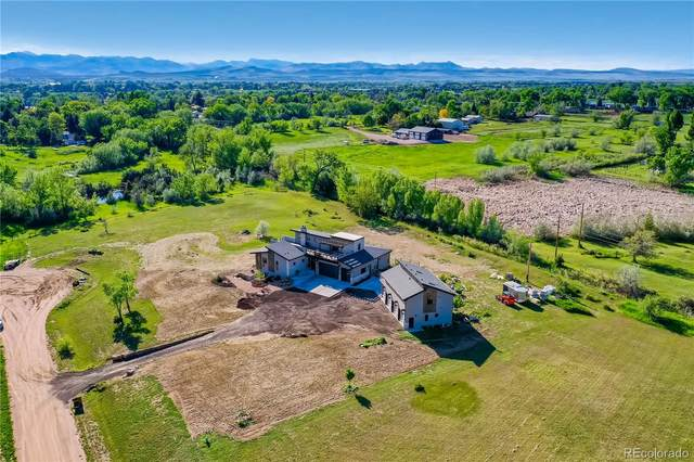 600 Dragon Canyon Road, Fort Collins, CO 80524 (MLS #2827715) :: 8z Real Estate