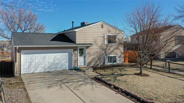 9811 W 105th Avenue, Westminster, CO 80021 (#2827989) :: Hudson Stonegate Team