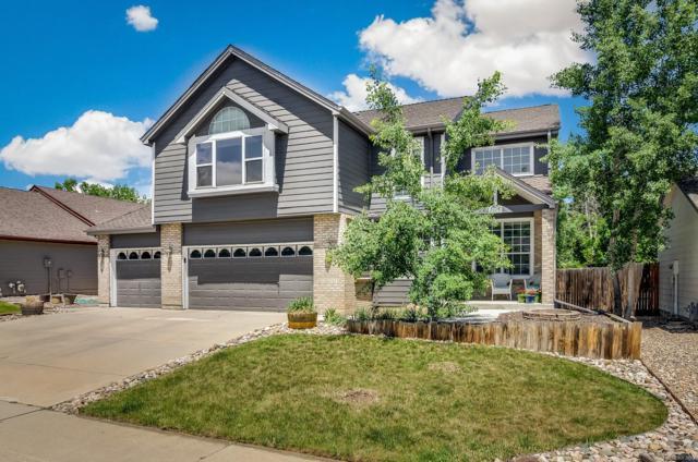 969 E 133rd Avenue, Thornton, CO 80241 (#2828144) :: The Heyl Group at Keller Williams