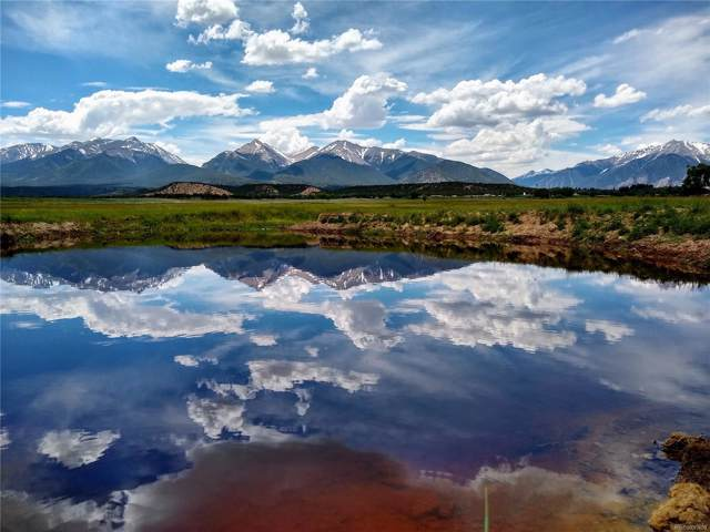 Lot 2, Nathrop, CO 81236 (#2828157) :: The DeGrood Team