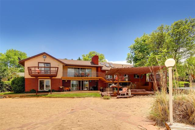 6614 Stuart Court, Arvada, CO 80003 (#2829358) :: Colorado Home Finder Realty