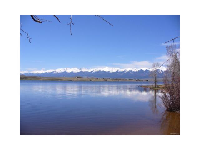 2200 Co Road 220, Westcliffe, CO 81252 (#2829660) :: Bring Home Denver