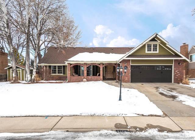 3106 Glendevey Drive, Loveland, CO 80538 (#2830059) :: The DeGrood Team