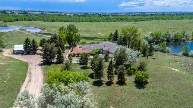 10 Carrie Court, Fort Morgan, CO 80701 (#2830576) :: Wisdom Real Estate