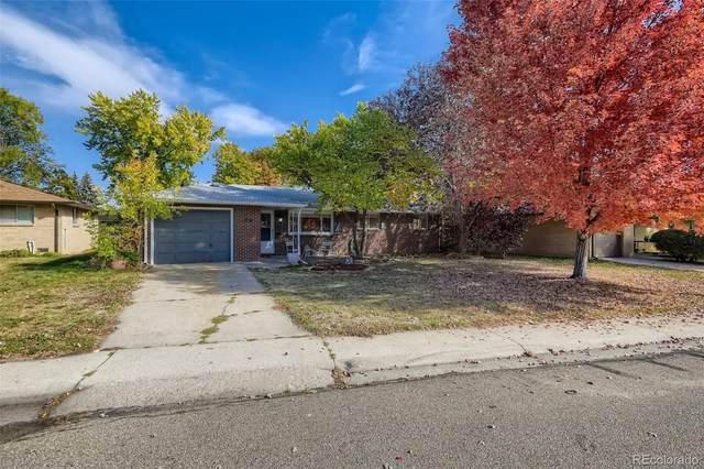 1236 Sumner Street, Longmont, CO 80501 (#2831339) :: Wisdom Real Estate