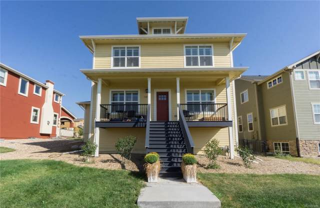 1816 Great Western Drive, Longmont, CO 80501 (MLS #2831956) :: Bliss Realty Group