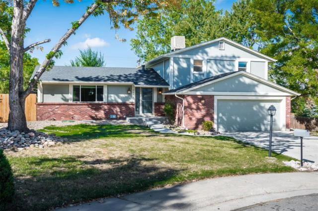 3591 Garland Street, Wheat Ridge, CO 80033 (#2833034) :: HomePopper