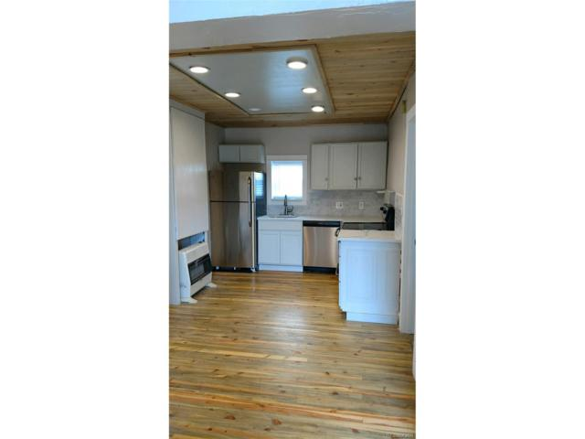 4792 Broadway Street, Denver, CO 80216 (MLS #2833266) :: 8z Real Estate