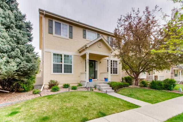 6344 Winona Street, Arvada, CO 80003 (MLS #2833751) :: 8z Real Estate