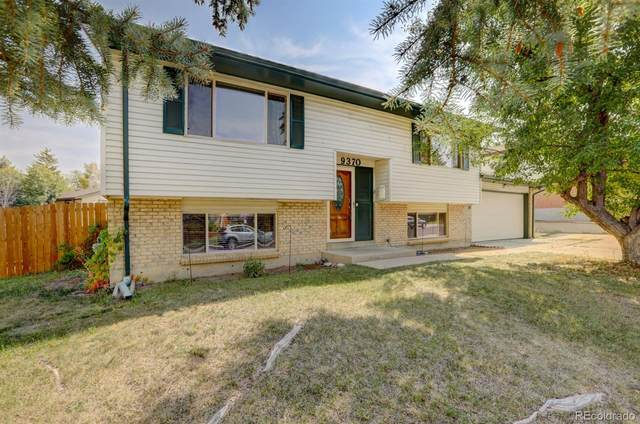 9370 Meade Street, Westminster, CO 80031 (MLS #2834199) :: Find Colorado